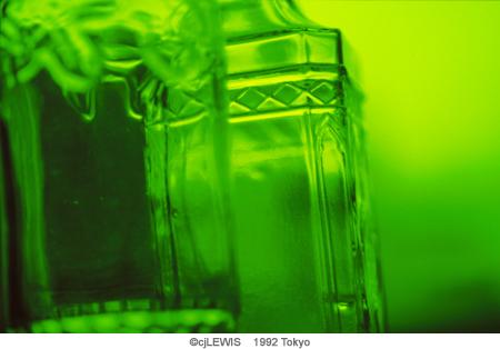 緑びん.jpg